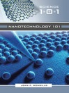 Nanotechnology 101